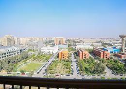 أهم مناطق مدينة نصر